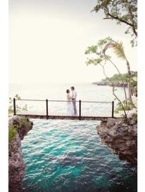 fincas para boda en Jamaica