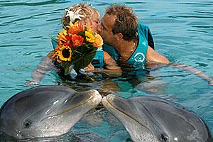 fincas para bodas en bahamas