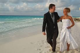 fincas para boda en riviera maya
