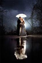 bodas con lluvua fincas para bodas