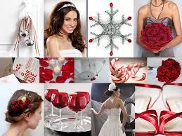 bodas de navidad en fincas para bodas