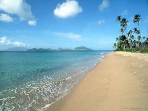 Fincas para bodas Hawai