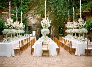 fincas para bodas primavera