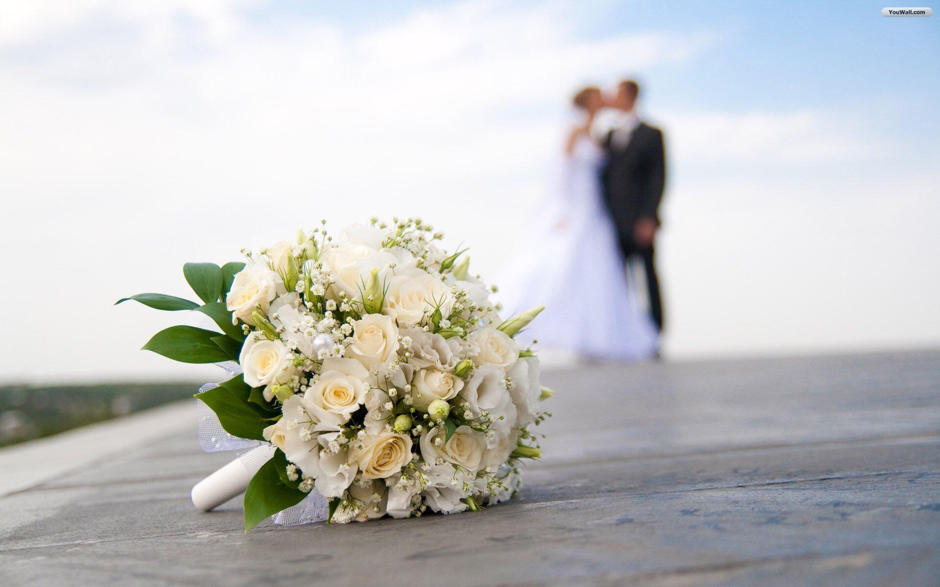 fincas para bodas madrid